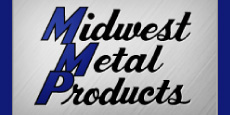 Midwest Metal Products - Career Opportunities